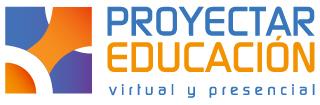 Proyectar Educación